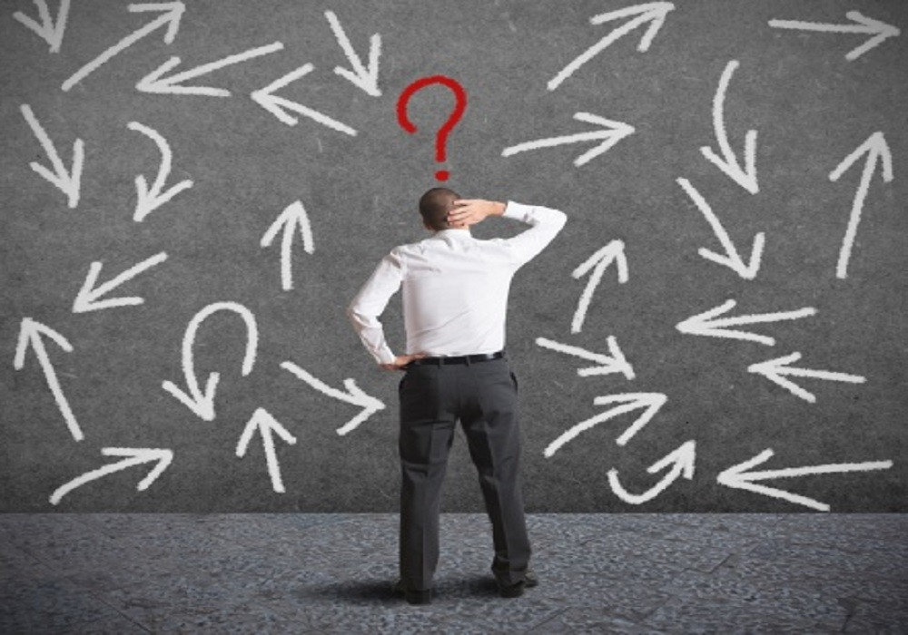 How You Think Will Determine The Success of Your Business - People Development Network