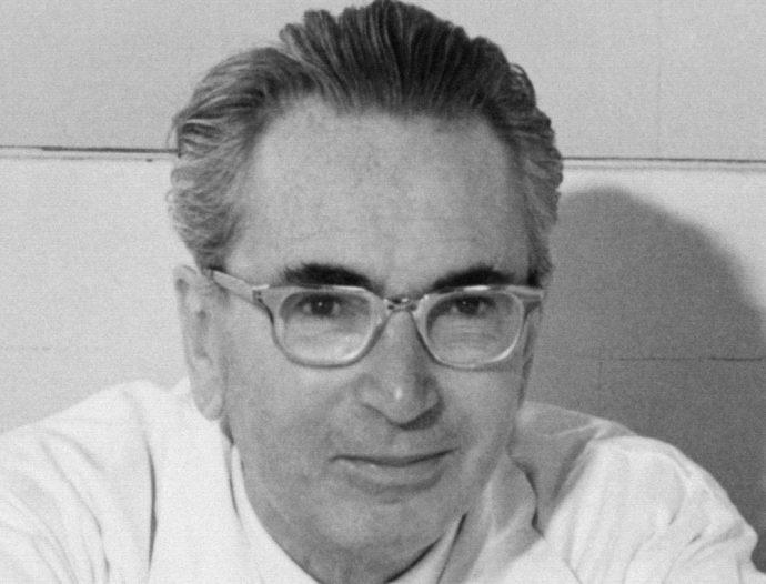 Viktor Frankl - Fulfilment model - People Development Network