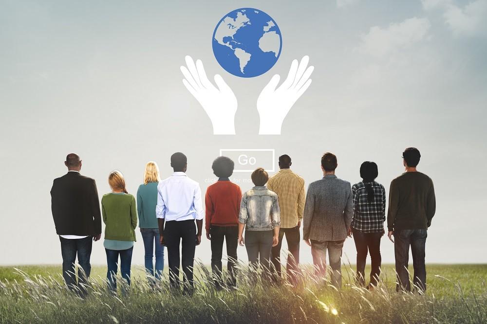 Leadership Skills For The Future - People Development Network