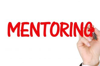 6 Keys of Mentoring - People Development Network
