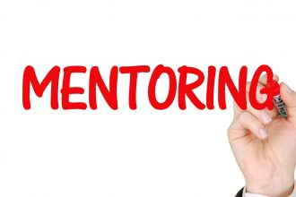 6 Keys of Mentoring - People Development Network
