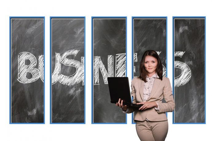 Transforming Your Team Using Self Management - People Development Network