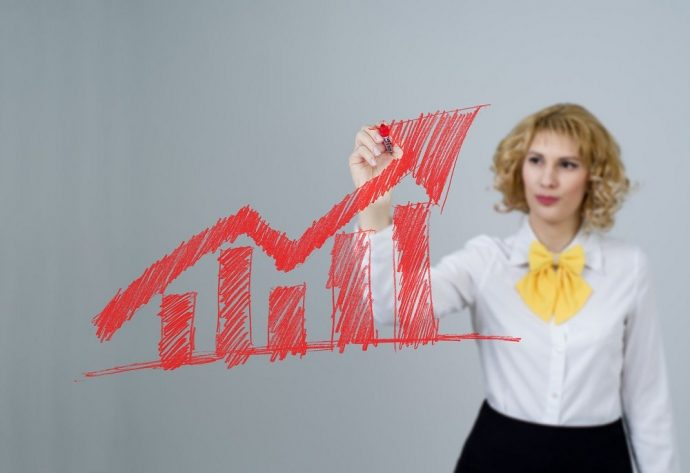 16 Techniques To Help You Substantially Increase Your Sales Performance - People Development Magazine