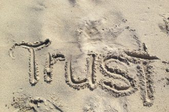Smart Business Growth Requires Trust - People Development Network