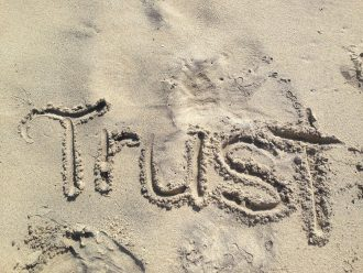 Smart Business Growth Requires Trust - People Development Network