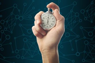 How To Systematically Stop Procrastinating - People Development Network