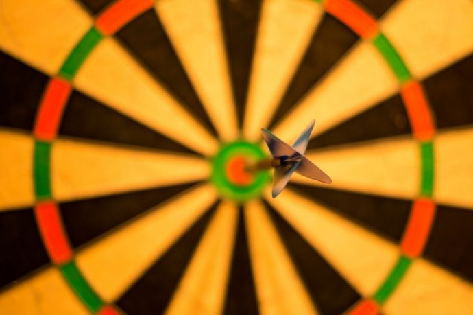 17 Ways To Keep Employees At The Top Of Their Game - People Development Network