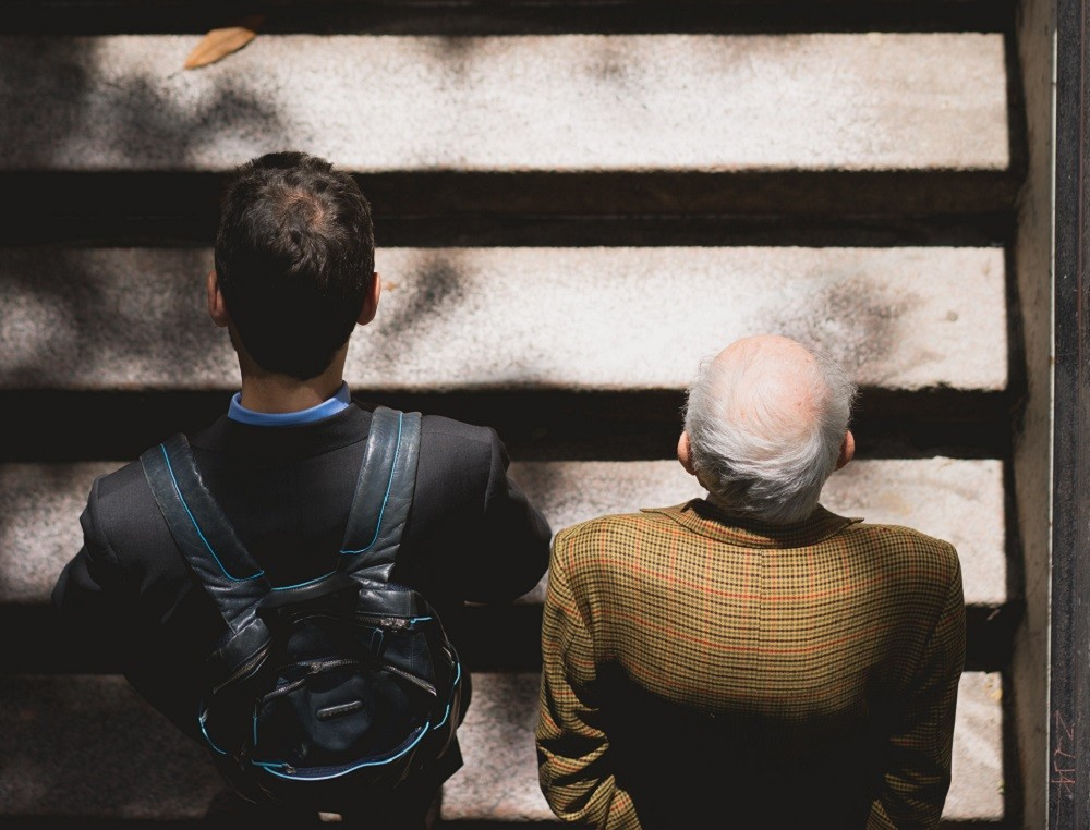 Key Insights into multigenerational Employees - People Development Magazine