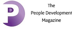 People Development Magazine - Developing Potential From The Inside Out