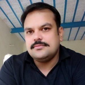 Naeem K Manz