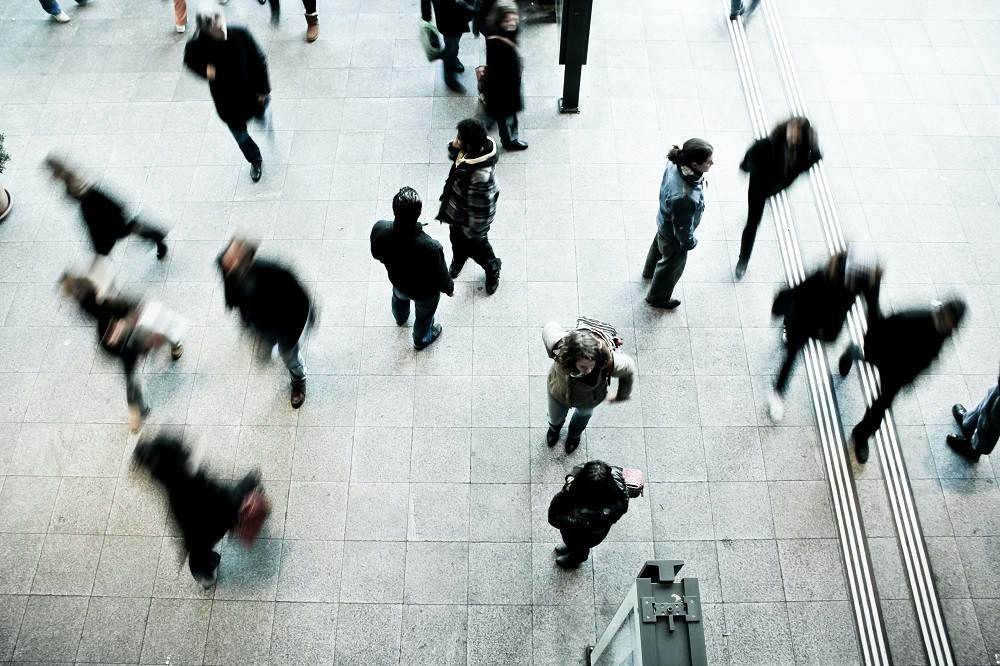 Employee Engagement From The Bottom Up - People Development Magazine