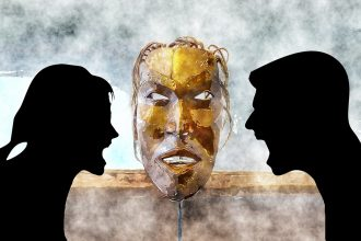 How To Harness The Power Of Conflict At Work - People Development Magazine