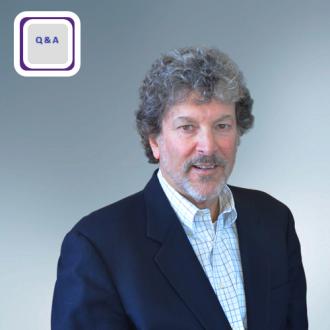 Q & A With S Chris Edmonds - People Development Network