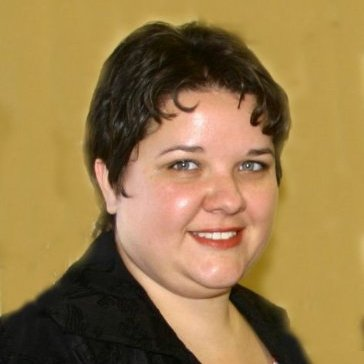 Q & A With Su-Mari Du Bruyn - People Development Network