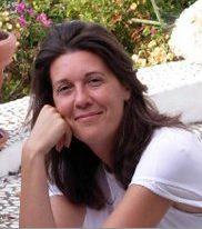 Paola De Vecchi Galbiati