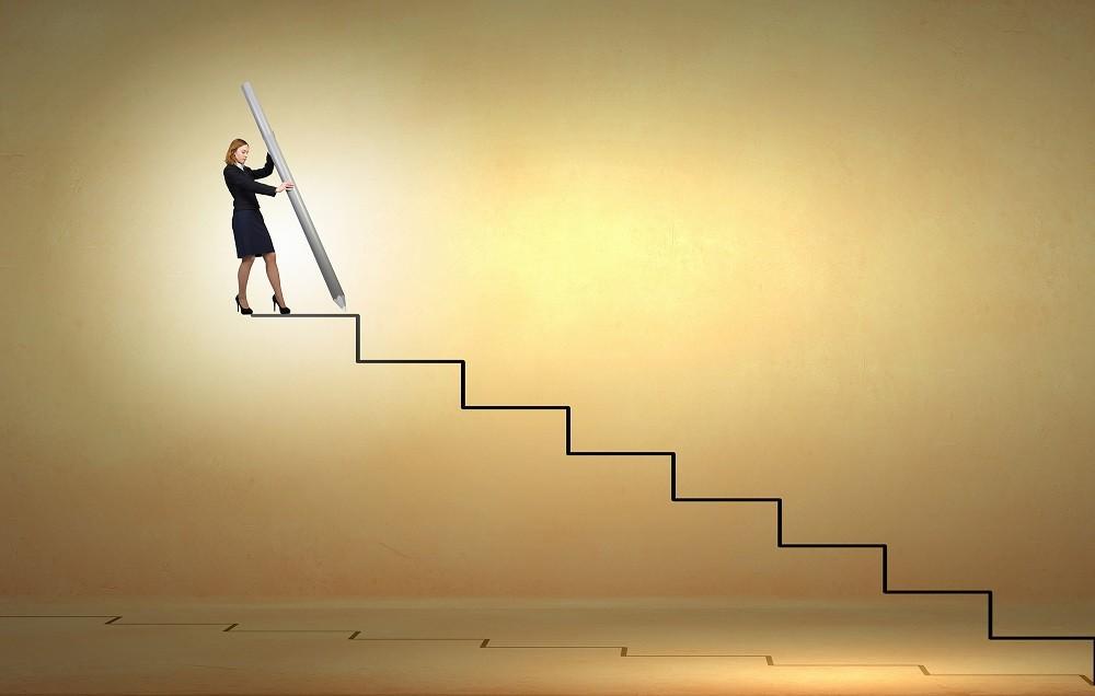 3 Exercises To Improve Self Leadership - People Development Magazine