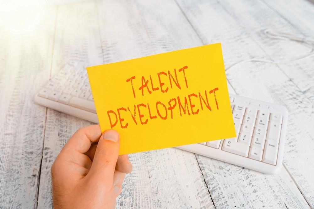 Developing Internal Talent To Create Future Leaders - People Development Magazine