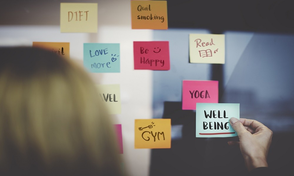 10 Steps to Supercharge A Wellbeing Culture In Your Team - People Development Magazine