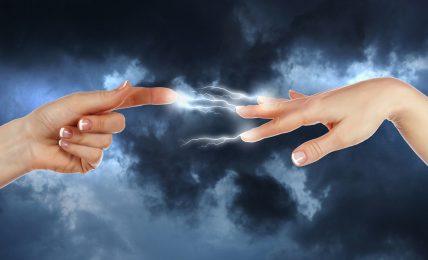 Tuning Into Vibrational Energy For Better Leadership - People Development Magazine