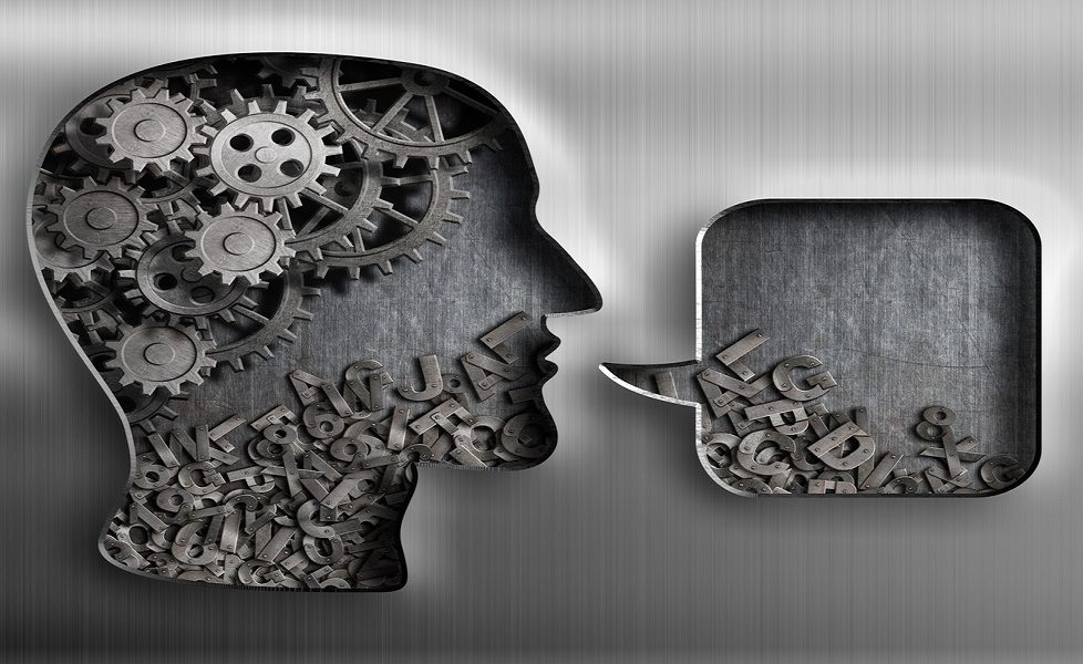Using The Power of Language To Strengthen Your Resolve - People Development Magazine