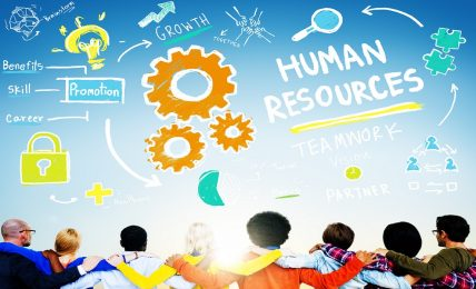 Career in HR - People Development Magazine