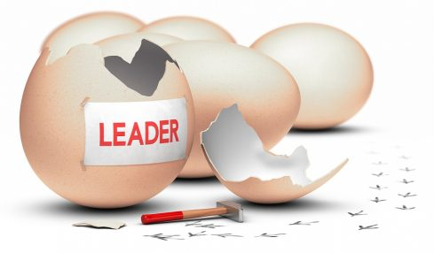 What Research Shows About Whether Leaders Are Born Or Made - People Development Magazine