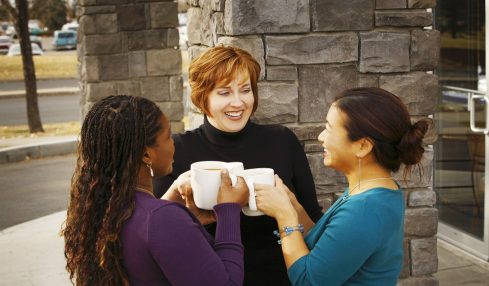 Do You Value Your Friendships - People Development Magazine