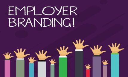 Why Employer Branding Is Vital For Your Business - People Development Magazine