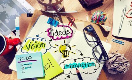 Workplace Creativity - People Development Magazine