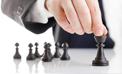 Organizational Strategy And Human Resources - People Development Magazine