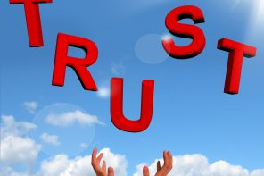 boost productivity and service with trust and respect - people development network