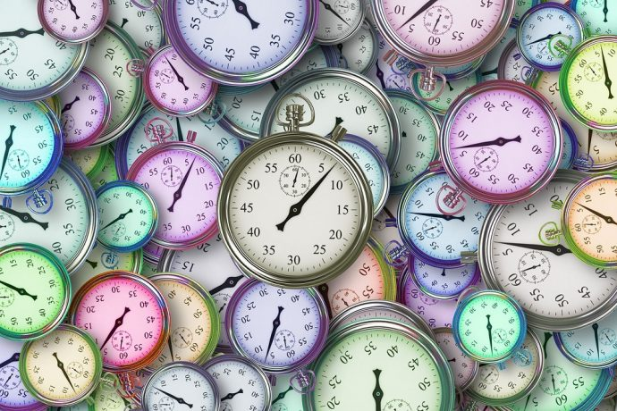 5 Time Management Tips That Will Boost Your Productivity - People Development Network
