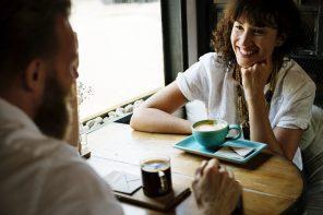 Codependency – 5 Tips to Curb Your People-Pleasing Tendencies