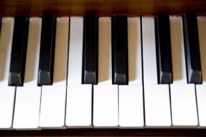 Music & Health – 6 Ways to Improve Your Well-Being
