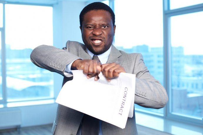 Eliminating Tolerations Invites Positive Results - People Development Magazine