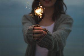 How to Achieve New Year's Resolutions That Transform You