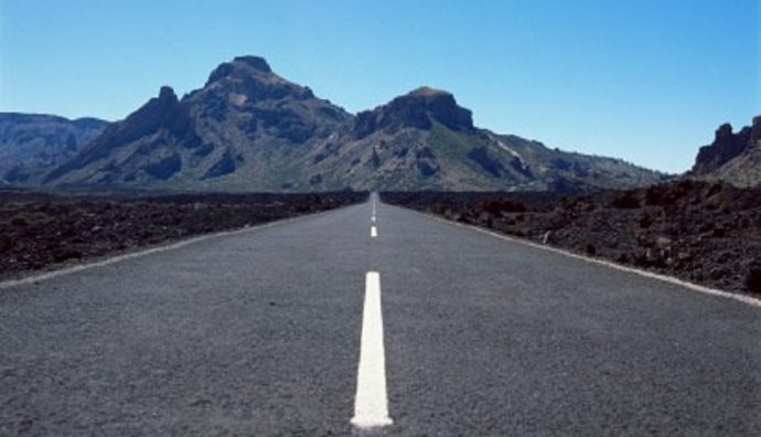 Finding The Road To Freedom Through Responsibility - People Development Network