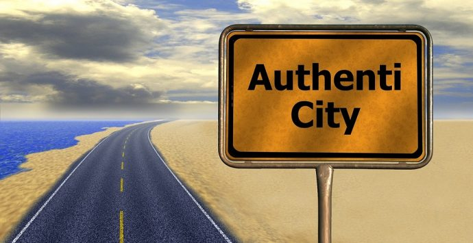 The Cornerstone Of Authentic Leadership - People Development Magazine