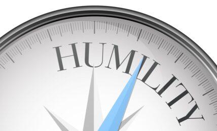 Team Humility The Secret Sauce of Success - People Development Magazine