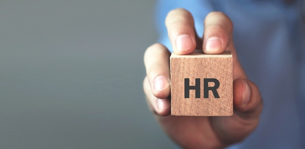 Human Resource Management Excellence - People Development Network