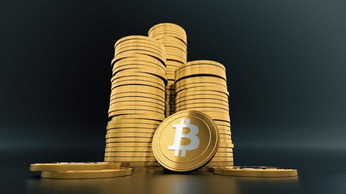 The 6 Most Important Cryptocurrencies On The Market - People Development Network