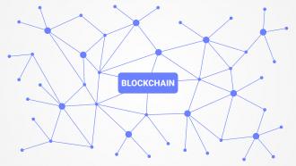BlockChain - People Development Network
