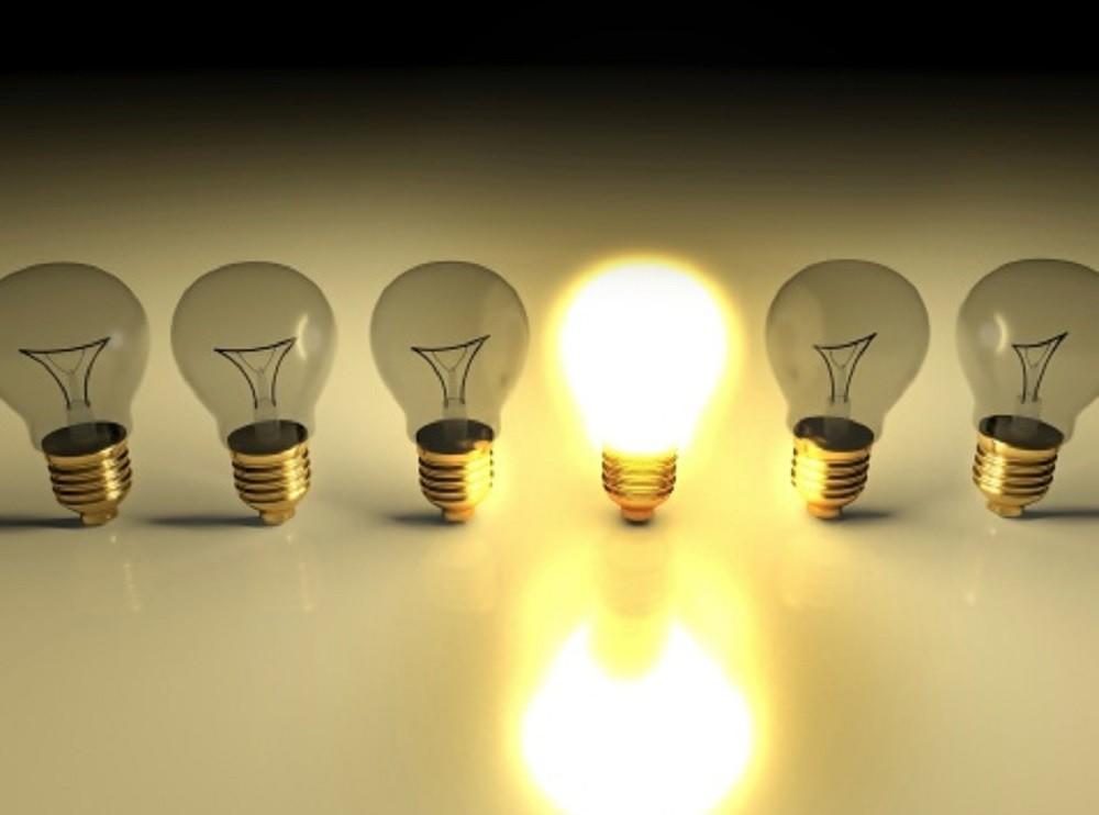 Enlightened Self Interest In Disruptive Times - People Development Network