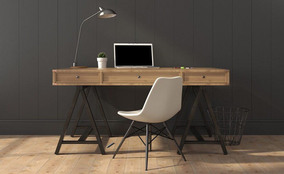 Home Office Hacks - People Development Magazine