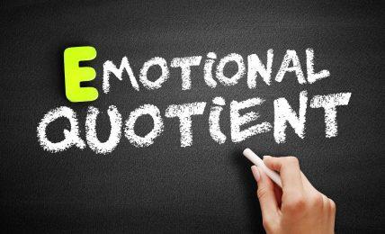 The Principles of Emotional Quotient - People Development Magazine
