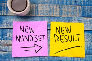 7 Ways to Shift your Mindset from Manager to Coach