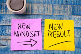 7 Ways to Shift your Mindset from Manager to Coach - People Development Network