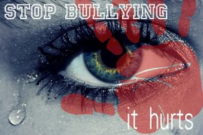 How To End Corporate Bullying and Manipulation