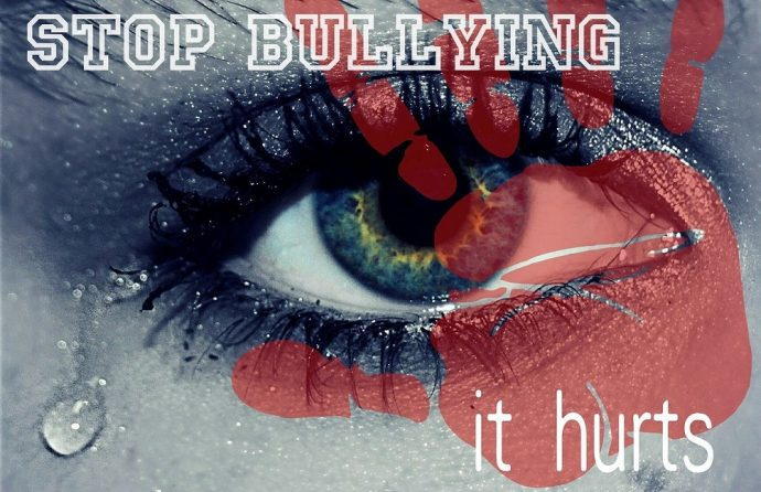 How To End Corporate Bullying and Manipulation - People Development Network