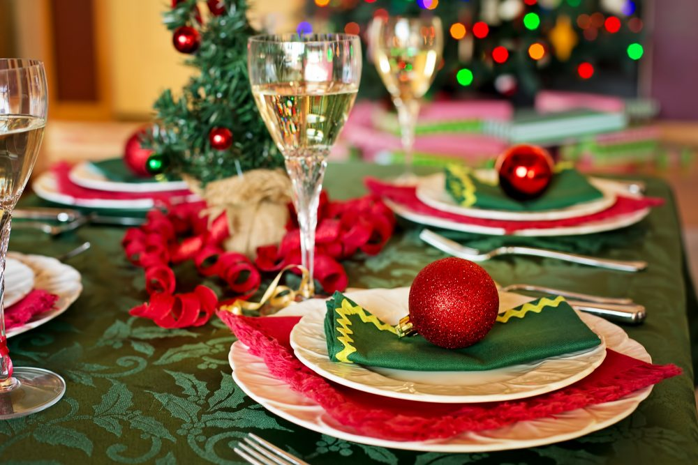 How to Plan an Inclusive Holiday Office Party - People Development Network
